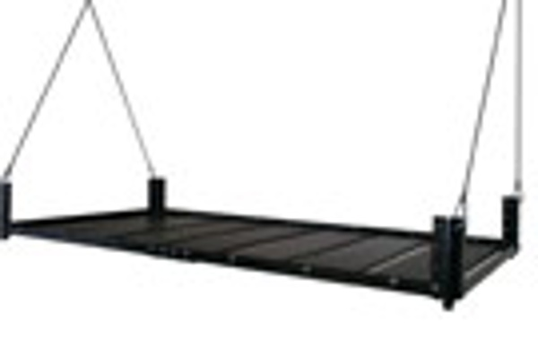 Garage accessories auto lifts hydraulic car lifts for Electric motorized storage lift system
