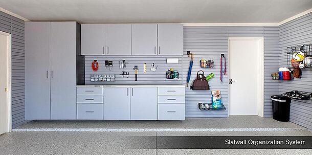 garage-slatwall-pewter-cabinets-tampa-bay-area.934x464.jpg