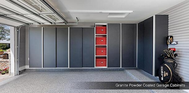granite-powder-coated-garage-cabinets-minnesota.934x464.jpg