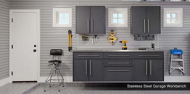 stainless-steel-garage-workbench-granite-minnesota.934x464.jpg