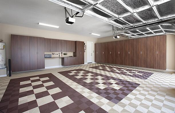 Coco_Garage_Cabinets_with_Swiss_Trax_Tile_Floor-Wide_Angle.jpg