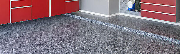 Red_Cabinets_w_Stainless_Workbench-Blue_Ice_Floor-Grey_Slatwall-Angle-_Aug_2013-8.jpg