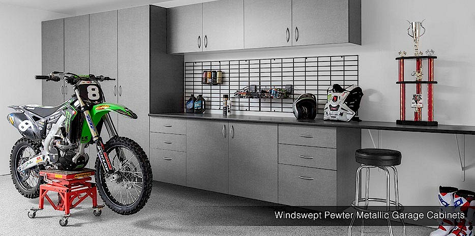 windswept-pewter-garage-cabinets-with-workbench-minnesota.934x464.jpg