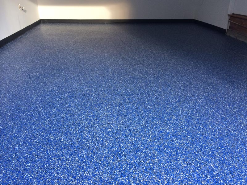 Garage Epoxy Floors Epoxy Garage Coatings Epoxy Flooring