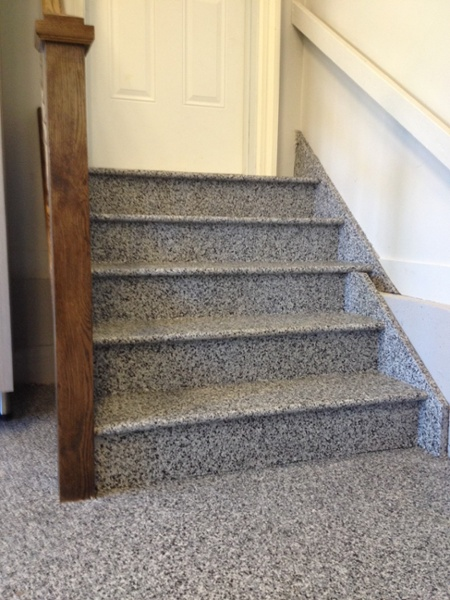 Prestige Garage 21 Epoxy Stairs.jpg