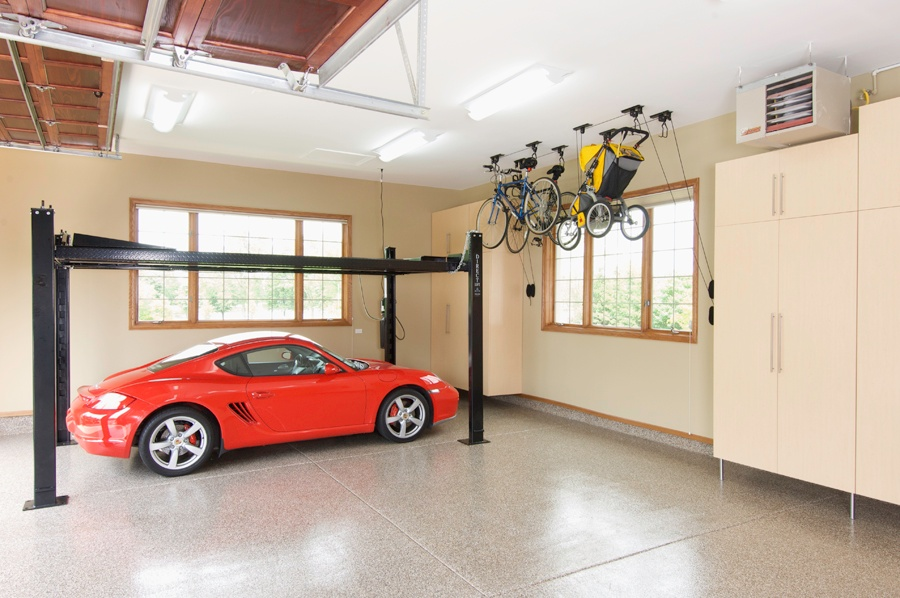 100 1 car garage marvelous car with our plans pines townhom
