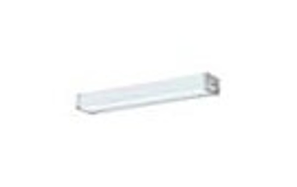 Prestige Diamond Light Fixture
